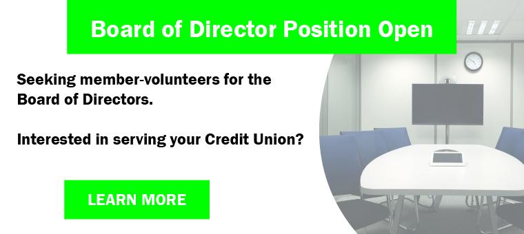 Slider_Main_Board of Director Position_v.2