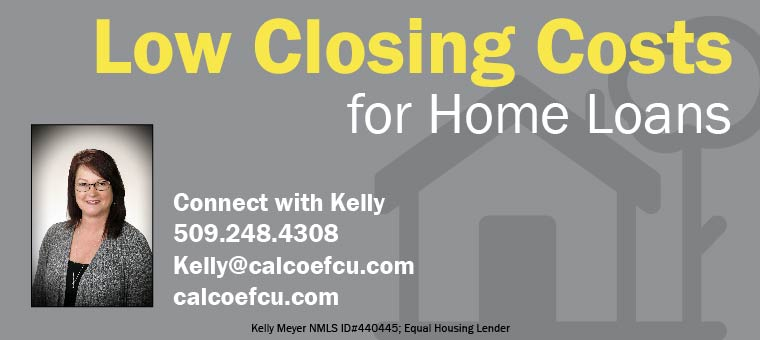 Slider_Main_Home Loan_Closing Costs
