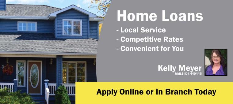 Web_Top-Slider_Home-Loan-Awareness_v.1