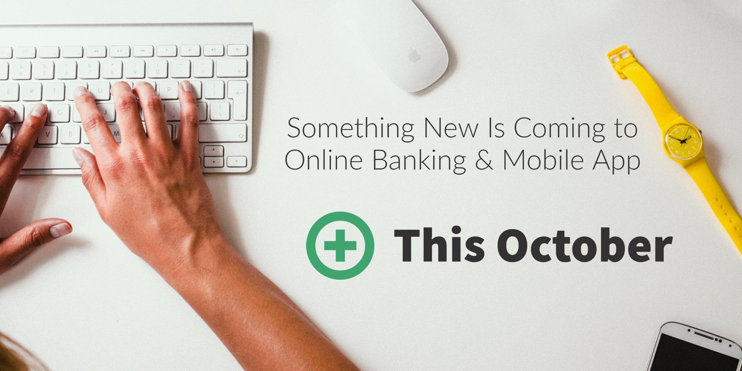 Website_Online Banking Updates (1)